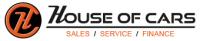 HOC Logo